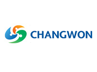 changwon city logo